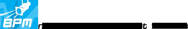 bpmdriveinshow logo